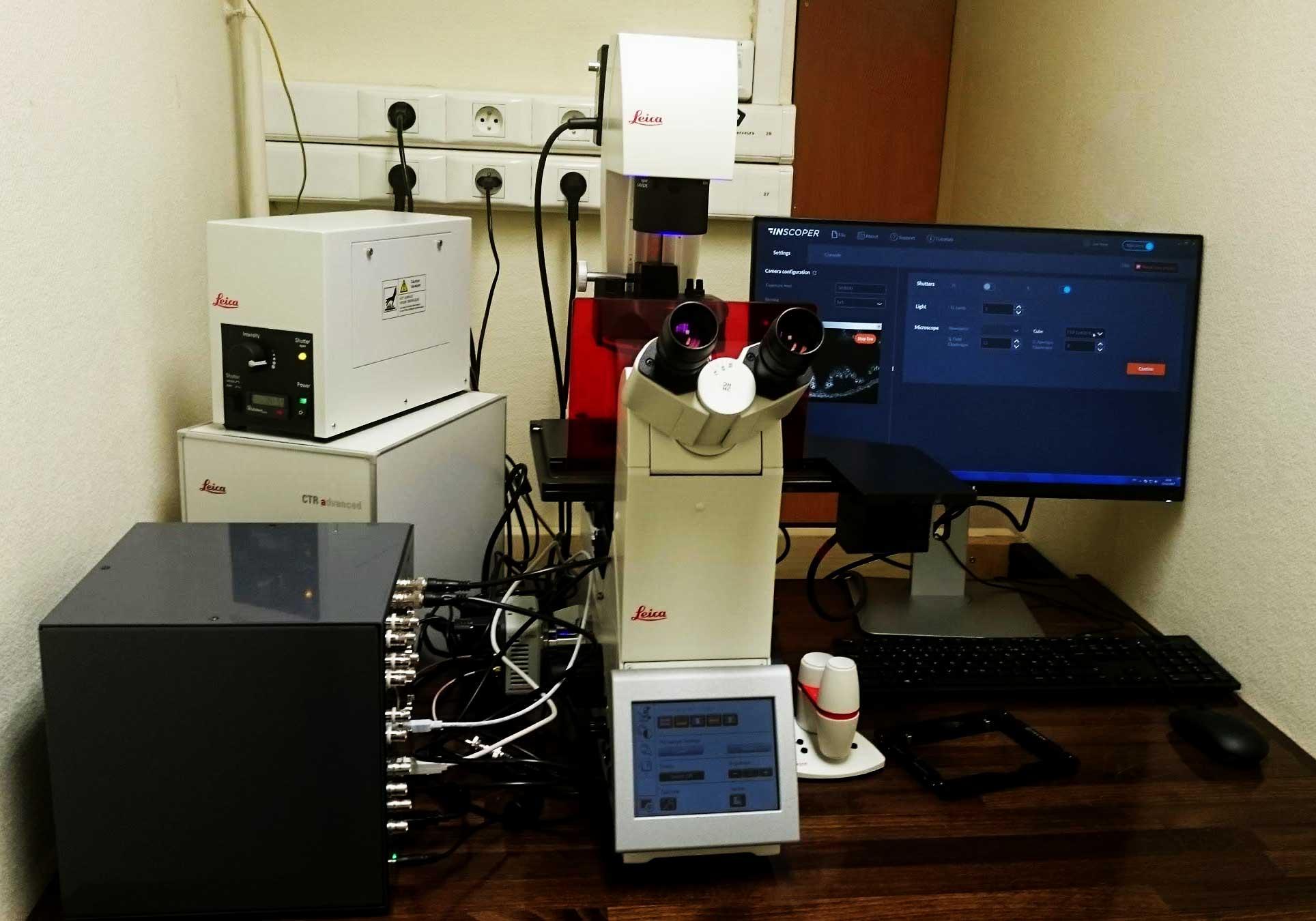 microscope-villefranche